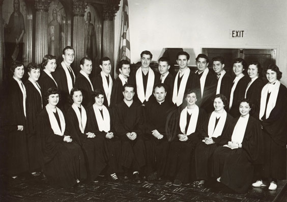 choir-long-beach-assumption-vintage