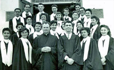 choir-long-beach-assumption