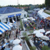 greek-fest-long-beach