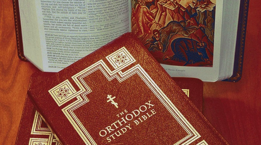 orthodox-bible-study