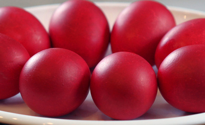 red-eggs-2017-pascha