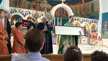 sunday-of-orthodoxy-long-beach
